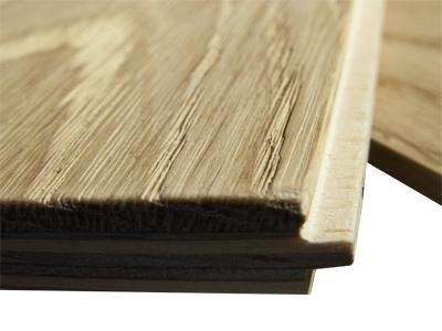 strukturyzacja drewna